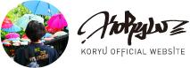KORYU OFFICIAL